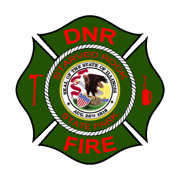 DNR patch SRSP no background