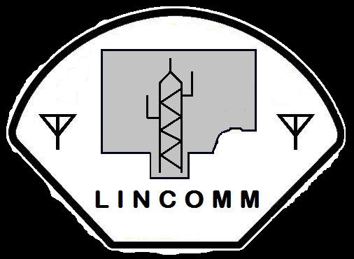 LinComm